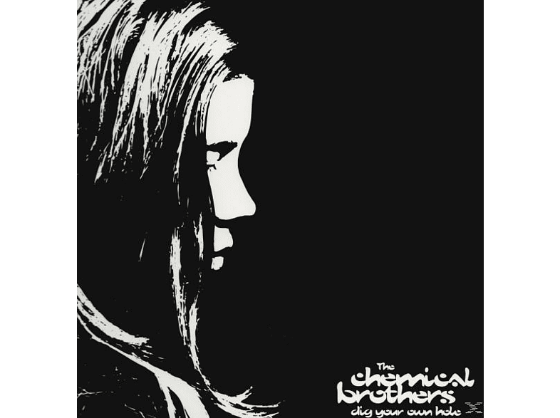 The Chemical Brothers - Dig Your Own Hole [Vinyl]