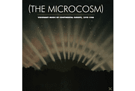 VARIOUS - (The Microcosm): Visionary Music Of [Vinyl]