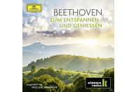 VARIOUS - Beethoven (Klassik-Radio-Serie) [CD]