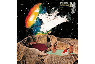 The Pictish Trail - Future Echoes [CD]