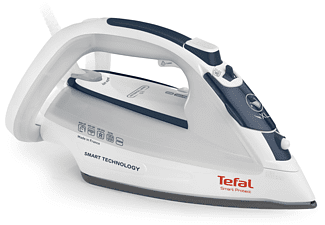 TEFAL FV4971 Ultragliss Smart Protect