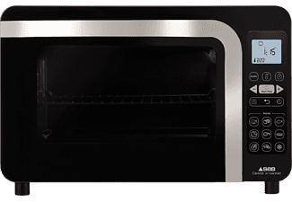 SEB Mini oven (OF285800)