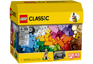 Creative Building Set - (10702)