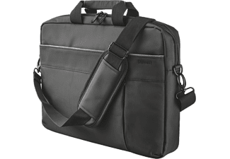 "TRUST 20617 Rio Carry Bag 16"" Laptop Çantası"