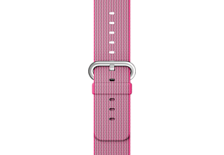 APPLE Armband 38mm (MM9P2ZM/A)