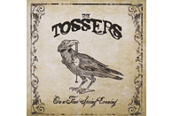 The Tossers - On A Fine Spring Evening [CD]