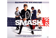 Martin Solveig - Smash (Limited Edition) [CD]