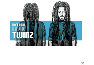 Mellow Mood - Twinz - (CD)