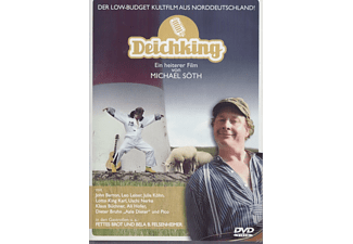 Deichking - (DVD)