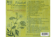 Jan Eyron - A Swedish Song Collection [CD]