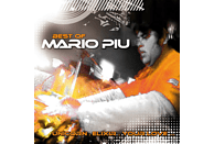 Mario Piú - Best Of Mario Piu [CD]