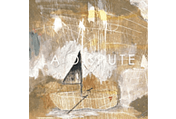 La Dispute - Somewhere At The Bottom Of The... [Vinyl]