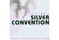 Silver Convention - Very Best Of [CD]