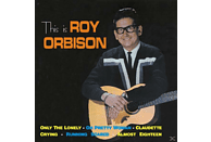 Roy Orbison - This Is [CD]