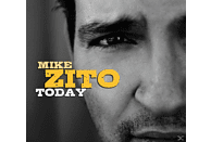 Mike Zito - Today [CD]
