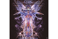 Cynic - Traced In Air -Jewelcase- [CD]