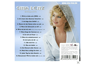 Sina Lenz - Single-Hits [CD]