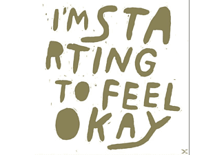 VARIOUS - I'm Starting To Feel Ok Vol.6-Pt.2 - (Vinyl)