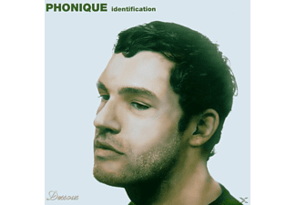 Phonique - Identification - (CD)
