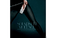 Sounds Like Violence - With Blood On My Hands [CD]