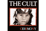 The Cult - Ceremony [CD]