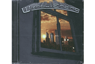 Without Ending - Without Ending [CD]