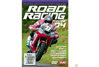 Road Racing Review 2004 [DVD]