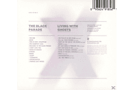 My Chemical Romance - Black Parade/Living With Ghosts,The [CD]