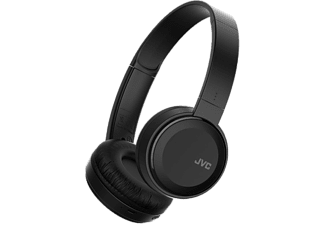 JVC Casque audio sans fil (HA-S30BT-B-E)