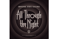 Imperial State Electric - All Through The Night [CD]