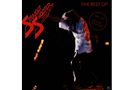 Straight Shooter - Best Of Straight Shooter [CD]