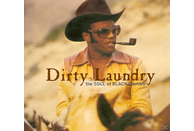 VARIOUS - DIRTY LAUNDRY - THE SOUL OF BLACK COUNTRY [Vinyl]