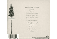 The Aviator - Head In The Clouds, Hands In The Dirt [CD]