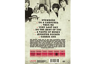 The Hollies - The Hollies - In Performance 1968 [DVD]