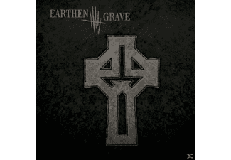 Earthen Grave - Earthen Grave [LP + Download]