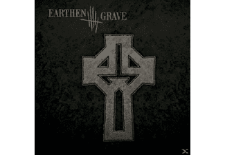 Earthen Grave - Earthen Grave - (CD)