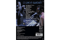 The Twins - Live In Sweden [DVD]