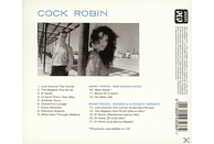 Cock Robin - After Here Through Midland (Remastered+Expanded) [CD]