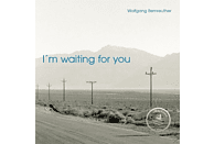 Bernreuther Wolfgang - I'm Waiting For You [CD]