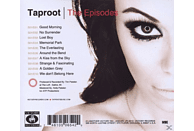 Taproot - The Episodes [CD]