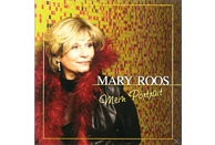Mary Roos - Mein Portrait [CD]