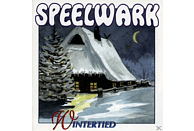 Speelwark - Wintertied [CD]