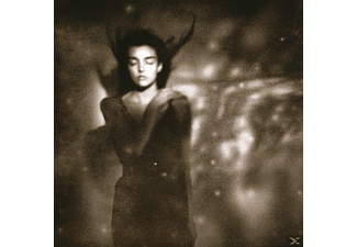This Mortal Coil - It'll End In Tears (Limited Edition) - (CD)