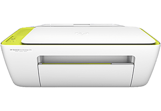 HP DeskJet Ink Advantage 2135 All-in-One Printer - (F5S29C)