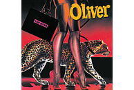 Oliver Cheatham - The Boss [CD]