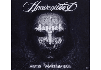 Heavenwood - Abyss Masterpiece - (CD)