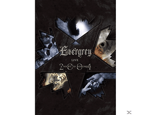 Evergrey - A Night To Remember [DVD]