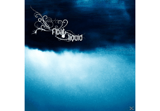 Float - Liquid - (CD)