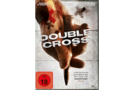 Double Cross [DVD]