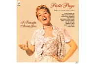Patti Page - I Thought About You [CD]